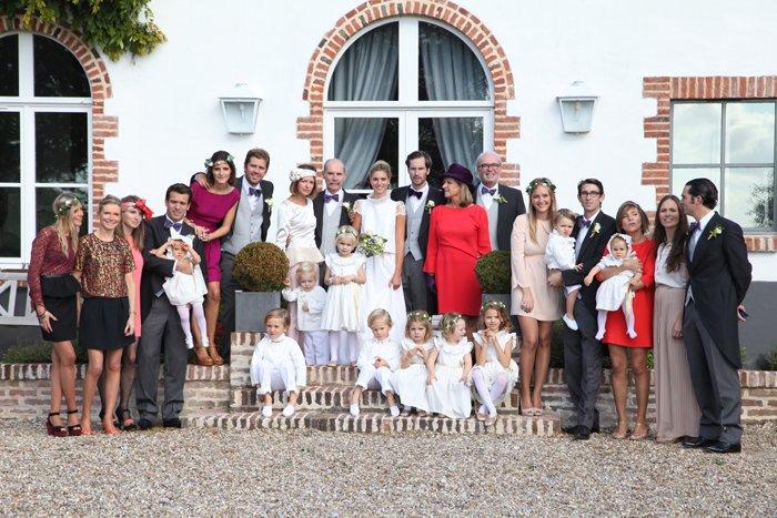bodas_novias_con_estilo_10