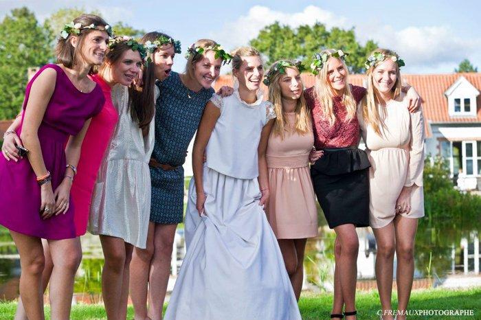 bodas_novias_con_estilo_11