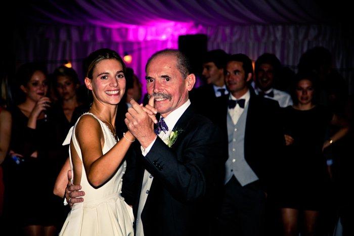 bodas_novias_con_estilo_14