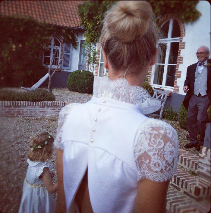 bodas_novias_con_estilo_3
