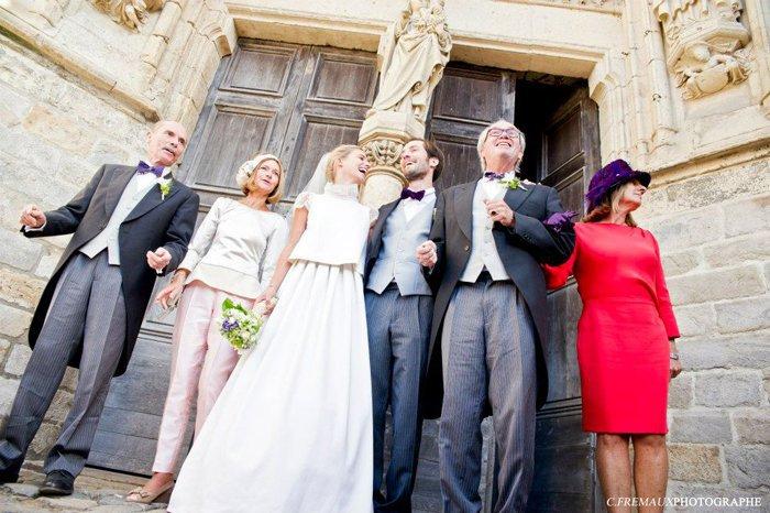 bodas_novias_con_estilo_7
