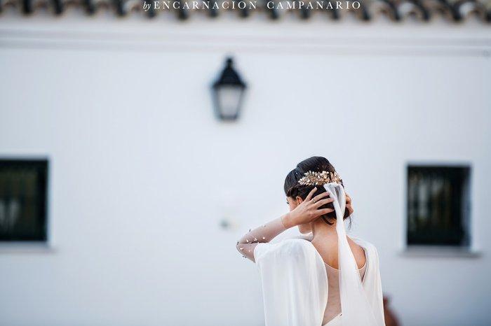 novia_boda_con estilo_j1