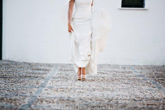 novia_boda_con estilo_j2
