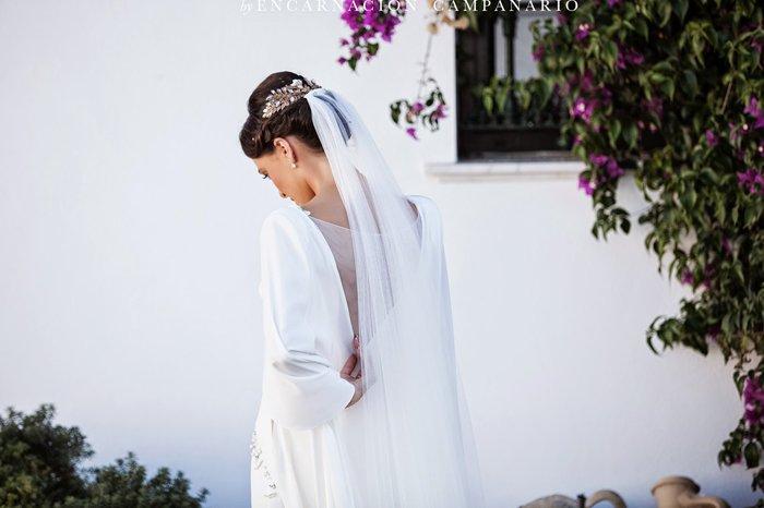 novia_boda_con estilo_j21