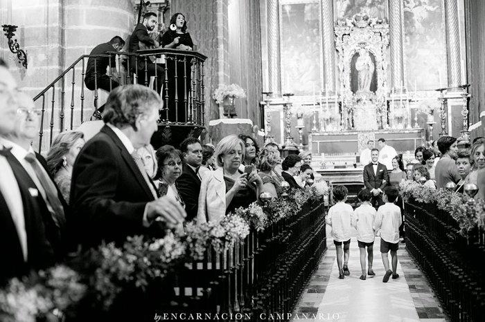 novia_boda_con estilo_j28