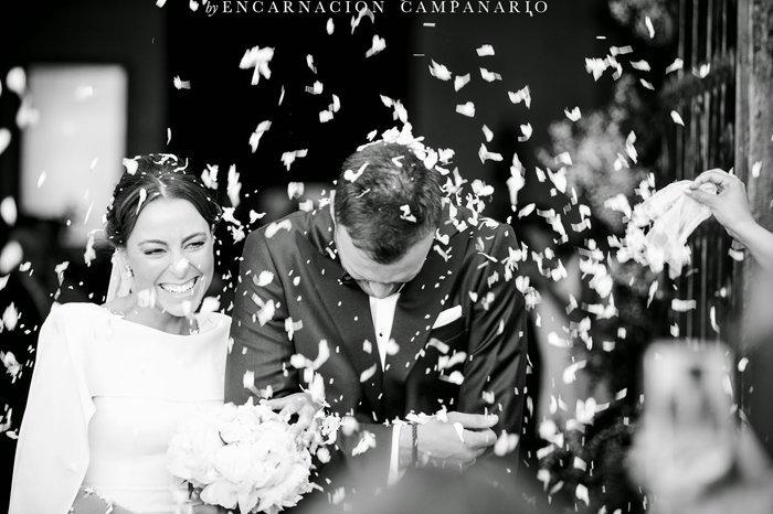 novia_boda_con estilo_j4