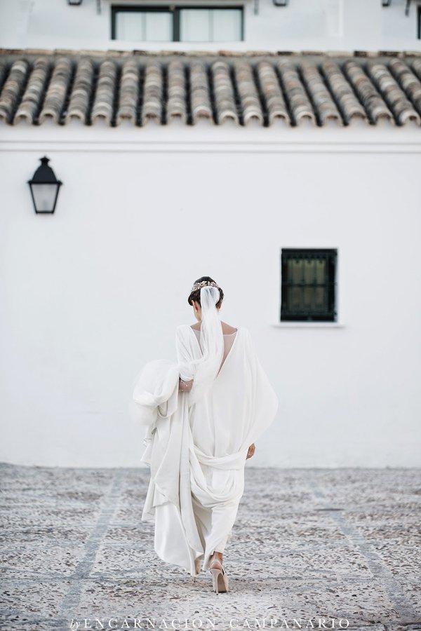 novia_boda_con estilo_j6