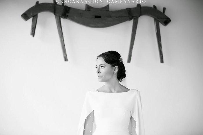 novia_boda_con estilo_j7