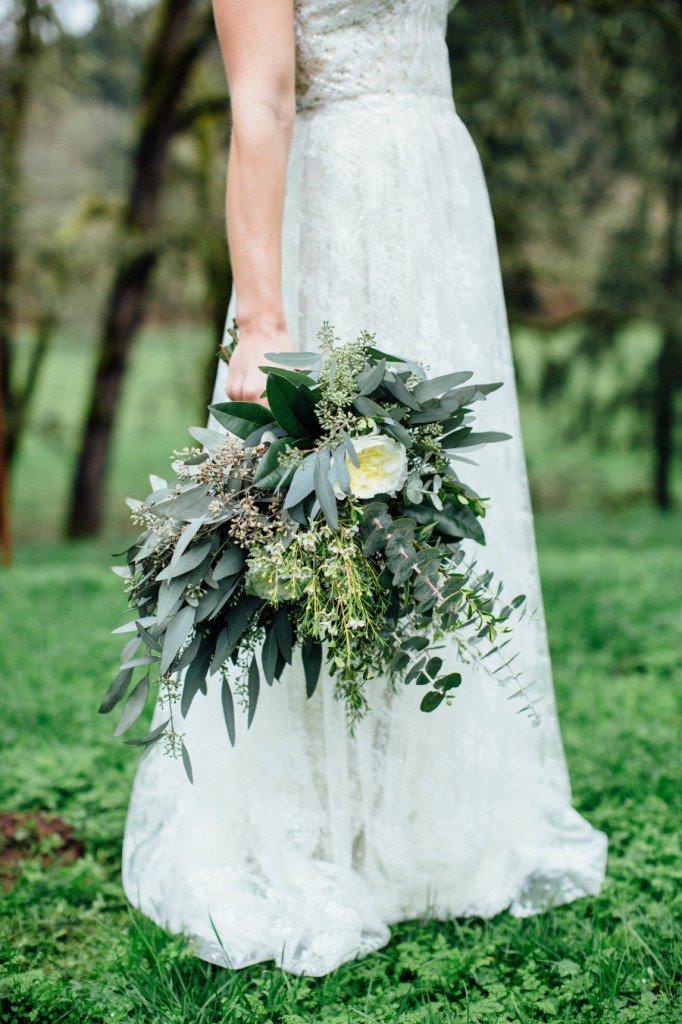 La tendencia de los ramos de novia XXL-1161-misscavallier