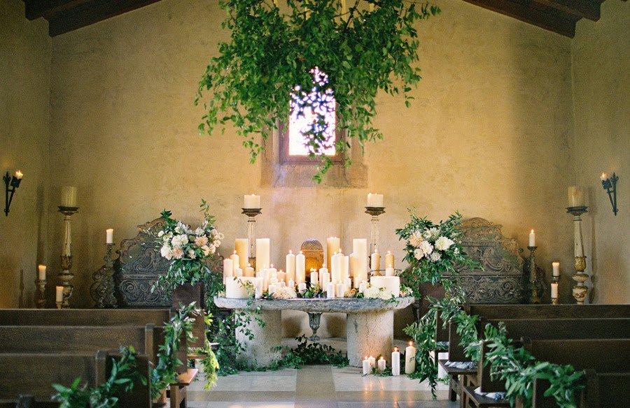 Una ceremonia con mil velas-12112-misscavallier