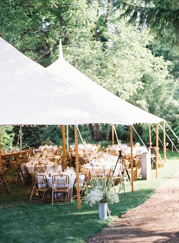 outdoor-wedding-reception-ideas