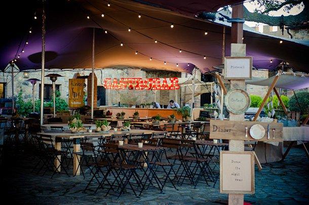 Los buffets y estaciones más espectaculares-2773-misscavallier