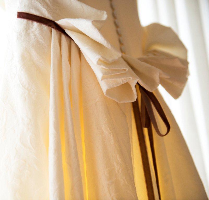 La boda de Blanca con vestido de Sole Alonso-2368-misscavallier