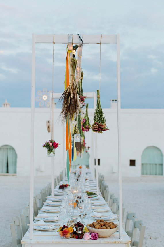 South-Italian-food-market-themed-wedding-16