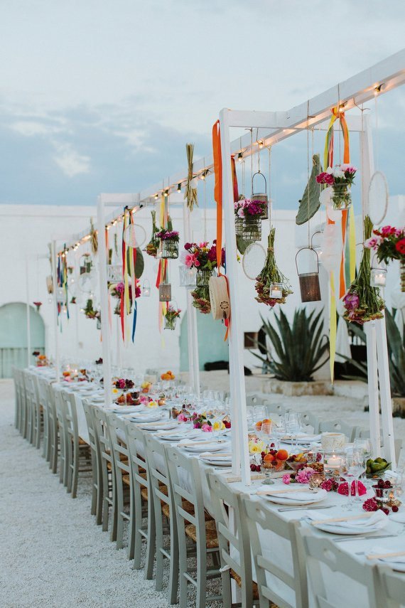 South-Italian-food-market-themed-wedding-20