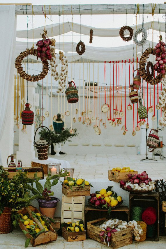 South-Italian-food-market-themed-wedding-23