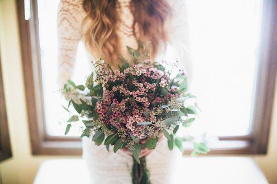 Wedding-in-the-woods-4