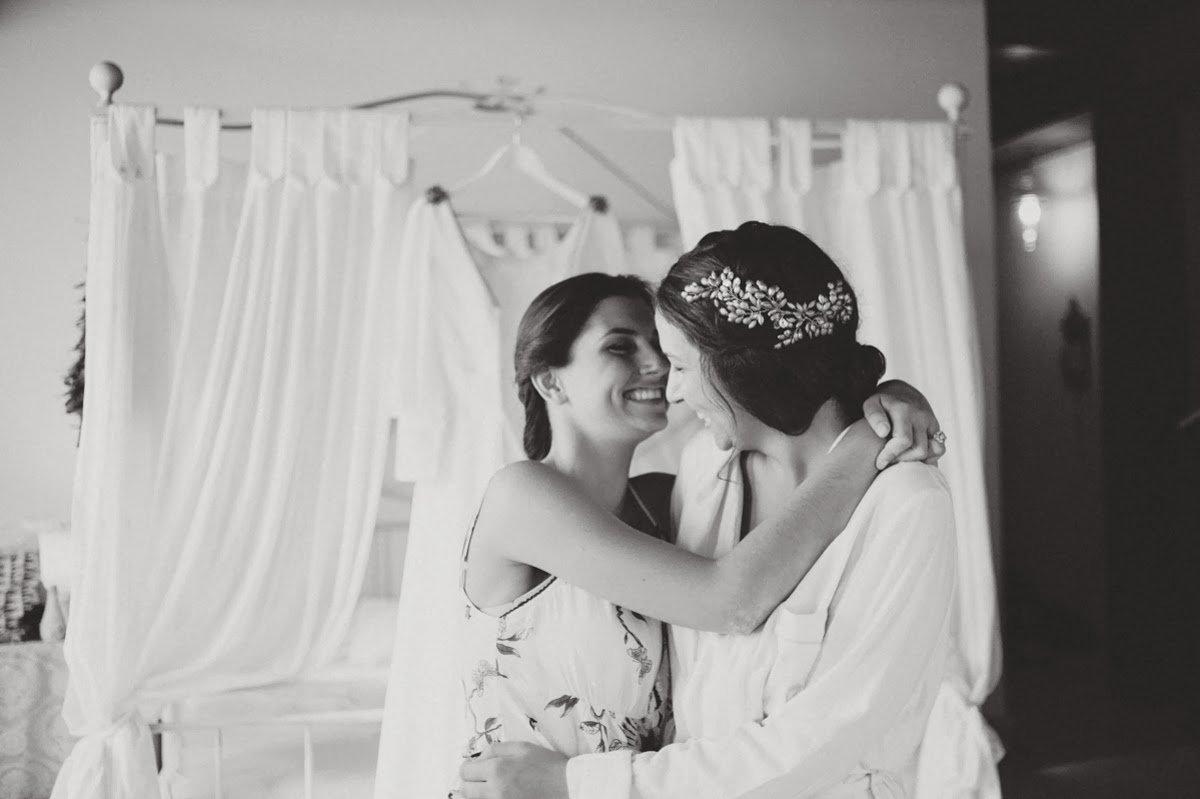 En 2015, quiero bodas...-2527-misscavallier