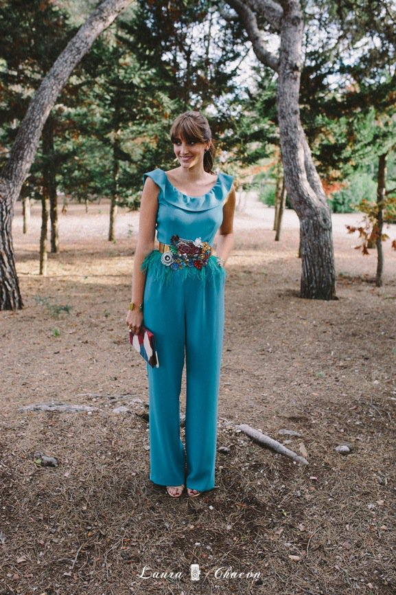 Look invitada: Jumpsuit obsession 3-3049-misscavallier