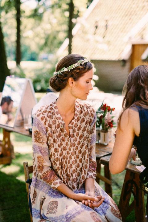 La boda soñada-3415-misscavallier