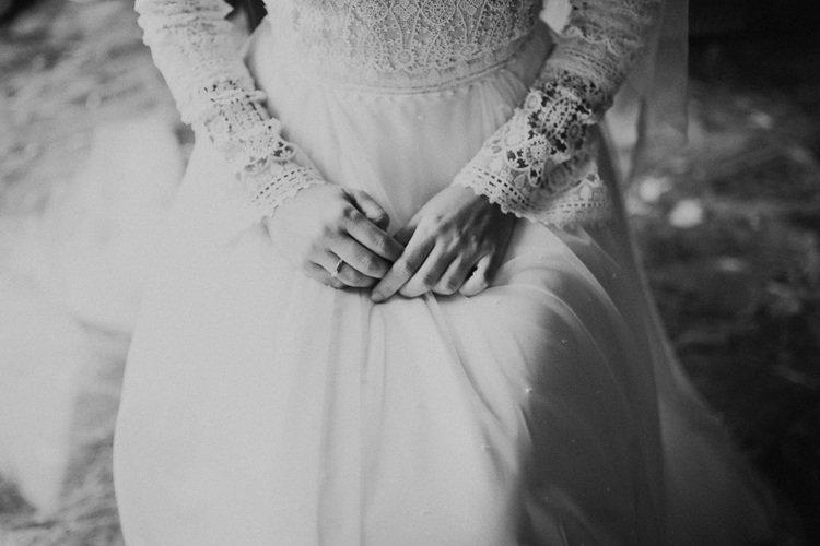 La boda de Ana y Pablo-3254-misscavallier