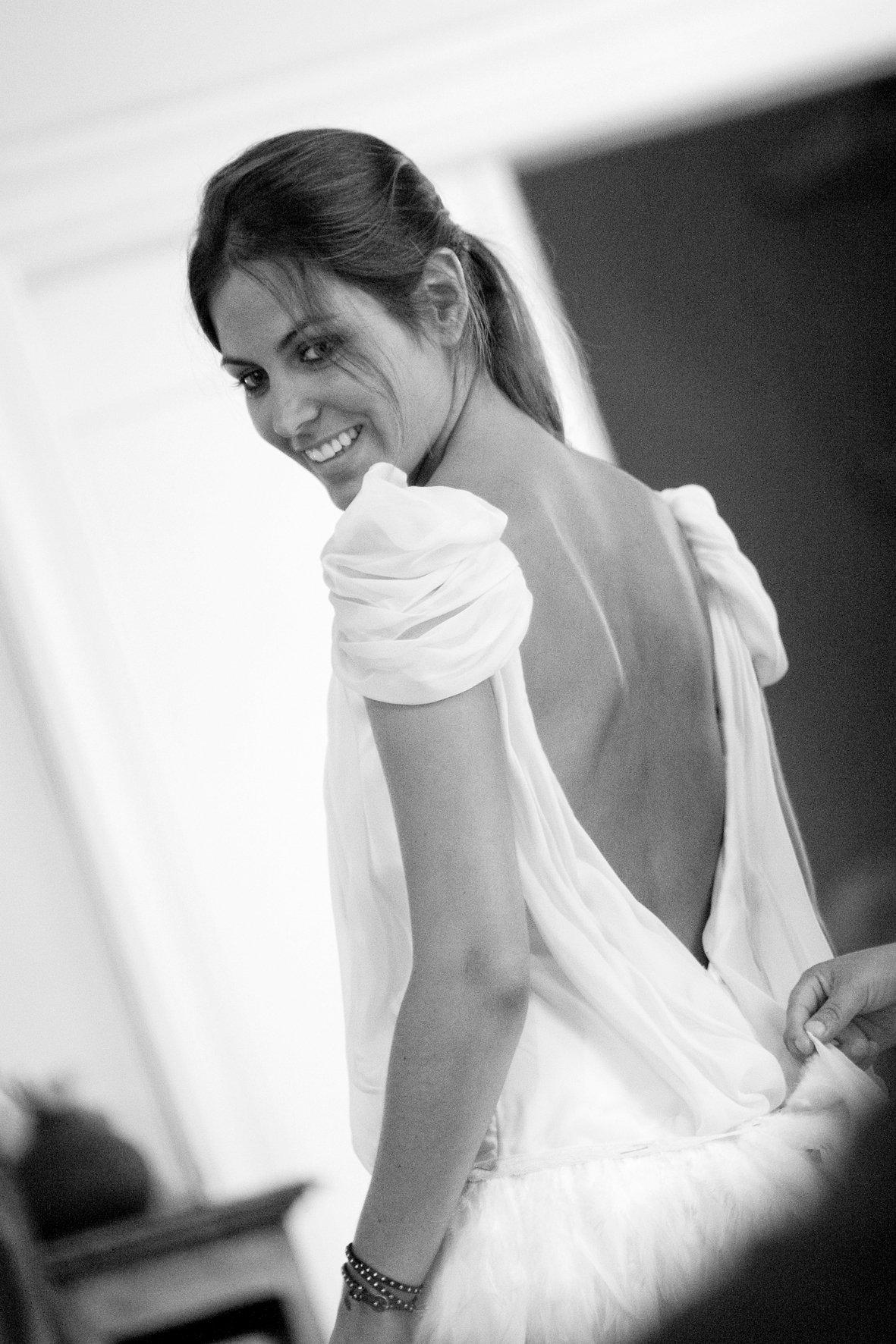 La boda de Emilia y José Luis-4052-misscavallier