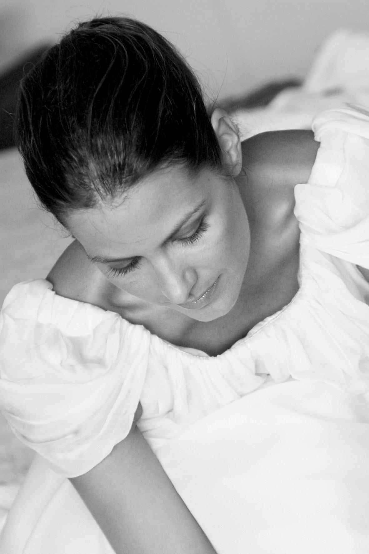 bodas_con_estilo_blog_de_bodas_ 0131