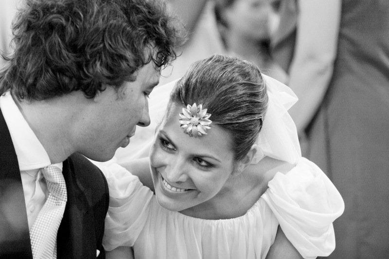 bodas_con_estilo_blog_de_bodas_ 0426