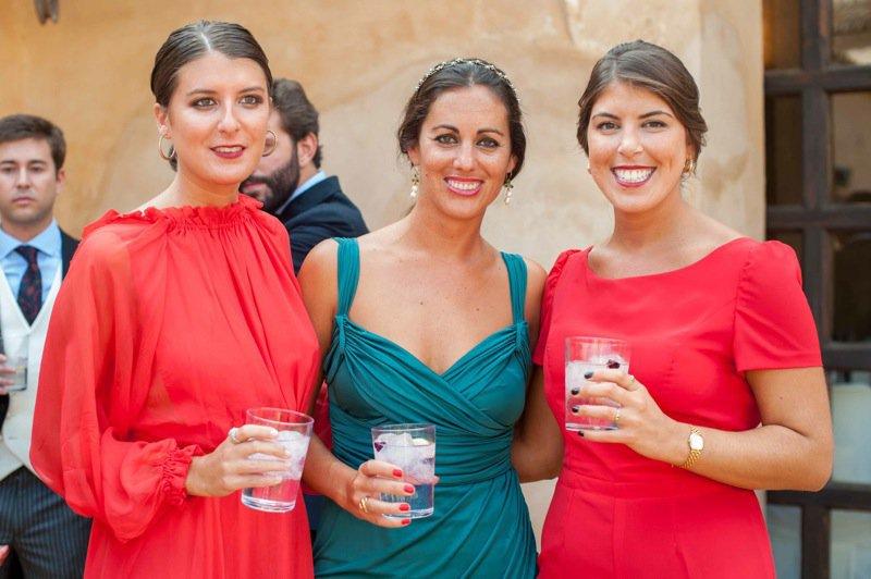 bodas_con_estilo_blog_de_bodas_-1030
