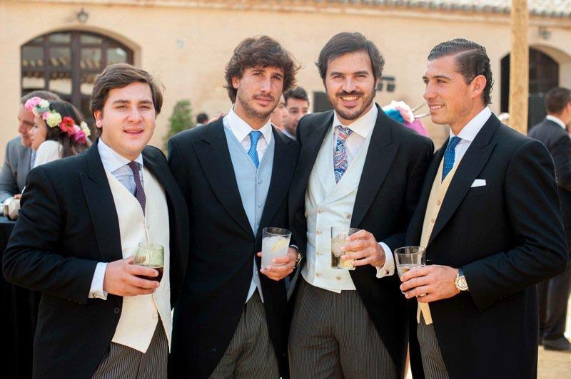 bodas_con_estilo_blog_de_bodas_-1034