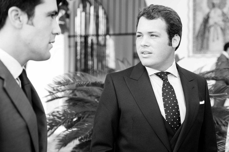 bodas_con_estilo_blog_de_bodas_-265 - Copy-1