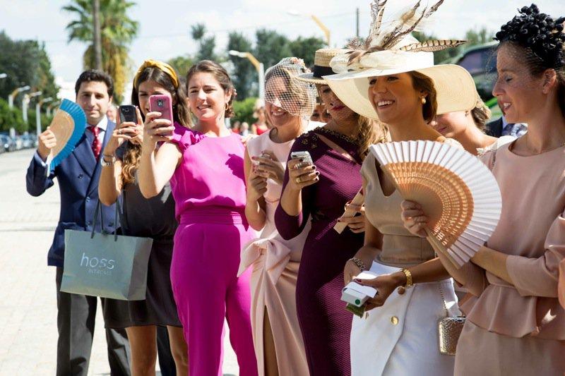bodas_con_estilo_blog_de_bodas_-689
