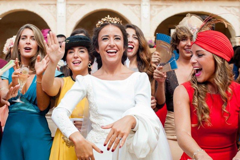 bodas_con_estilo_blog_de_bodas_-930