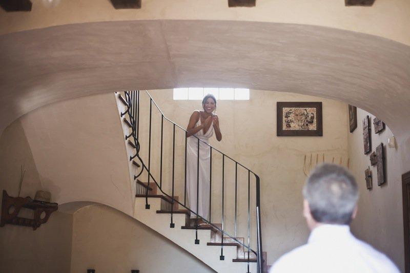 La boda de L&M-4049-misscavallier