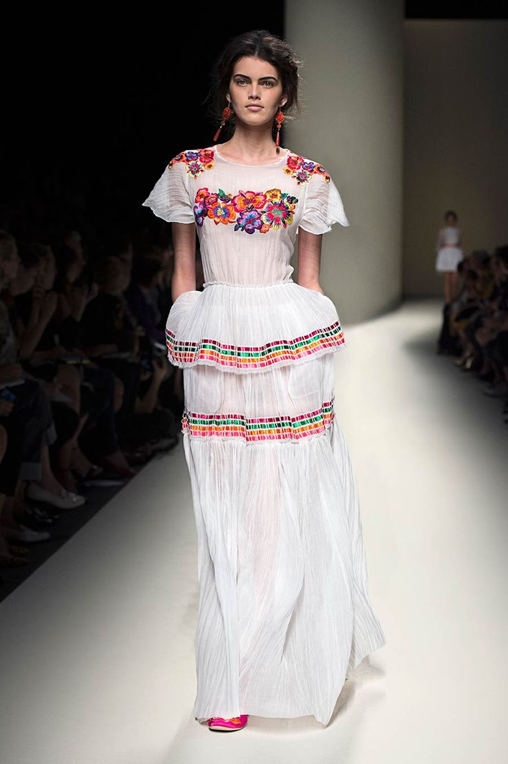 Bodas de inspiración mexicana-3463-misscavallier