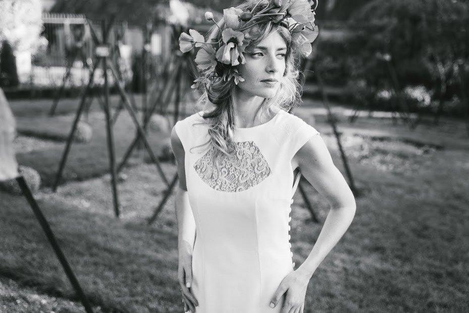 vestidos_de_novia_blog_de_bodas_01