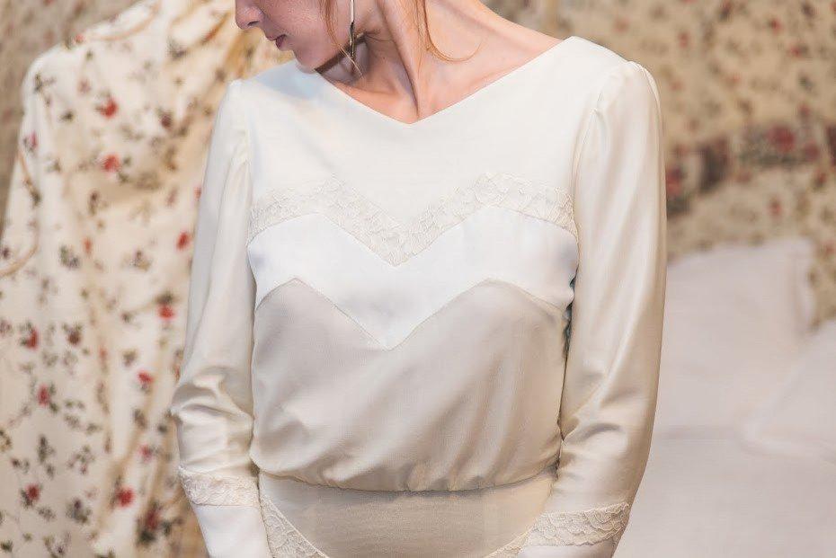 vestidos_de_novia_blog_de_bodas_36