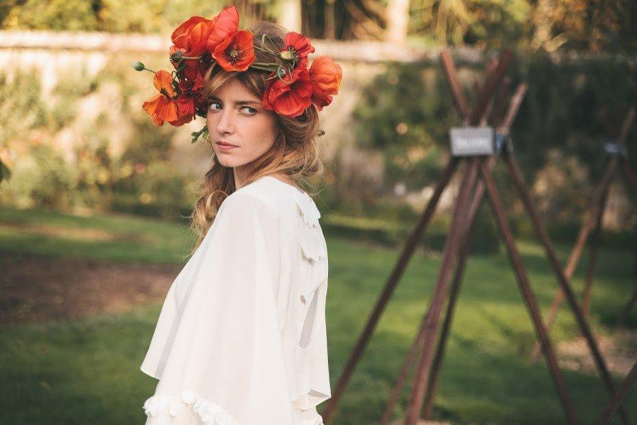 vestidos_de_novia_blog_de_bodas_380