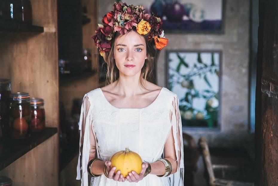 vestidos_de_novia_blog_de_bodas_443