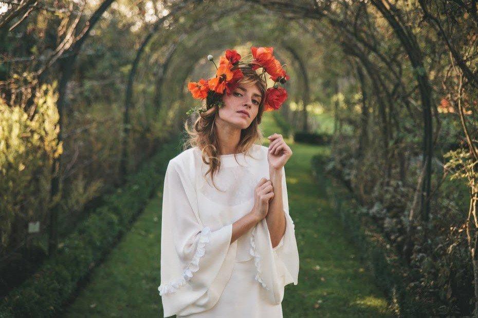 vestidos_de_novia_blog_de_bodas_45