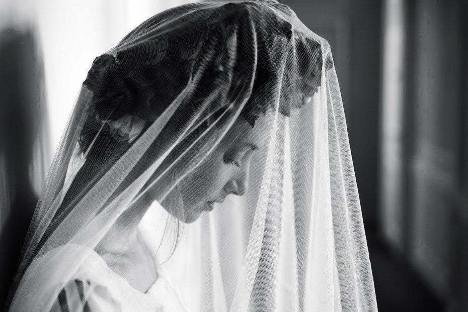 vestidos_de_novia_blog_de_bodas_480