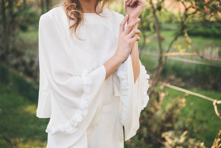 Los vestidos de Constance Fournier-3759-misscavallier