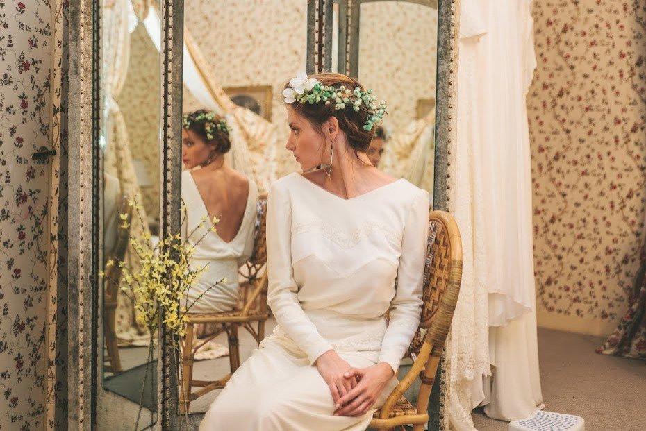 vestidos_de_novia_blog_de_bodas_679