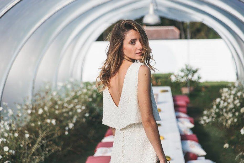 vestidos_de_novia_blog_de_bodas_754