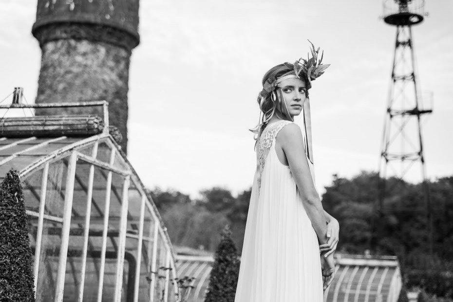vestidos_de_novia_blog_de_bodas_766