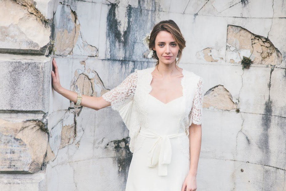vestidos_de_novia_blog_de_bodas_830