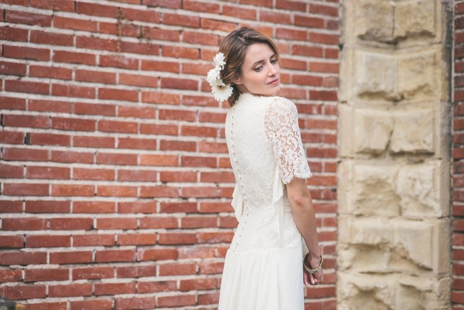 vestidos_de_novia_blog_de_bodas_904