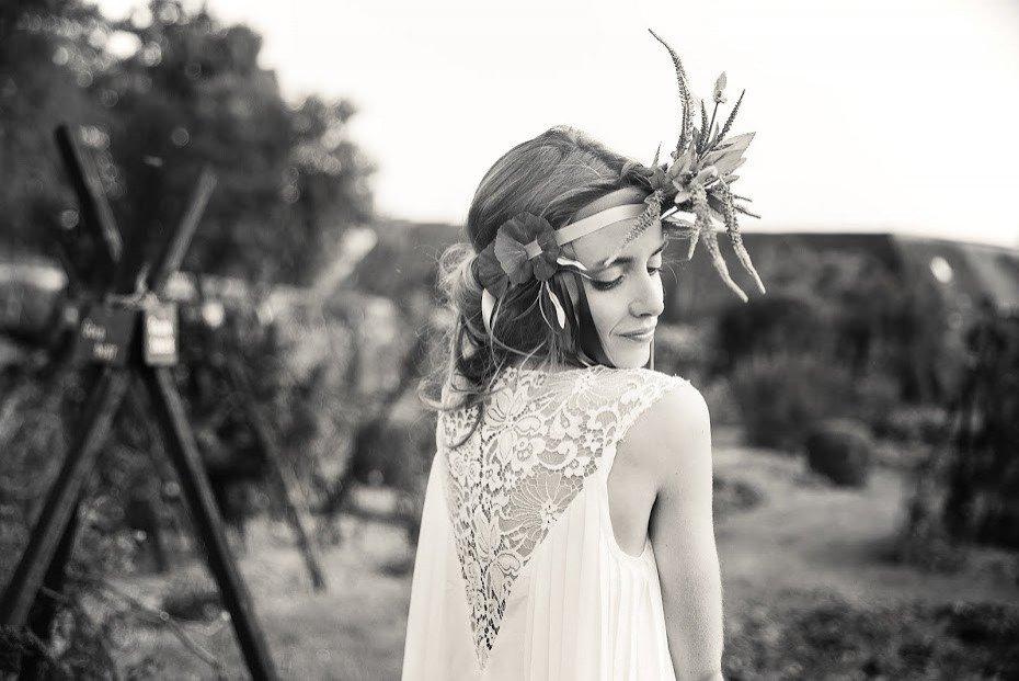 vestidos_de_novia_blog_de_bodas_99