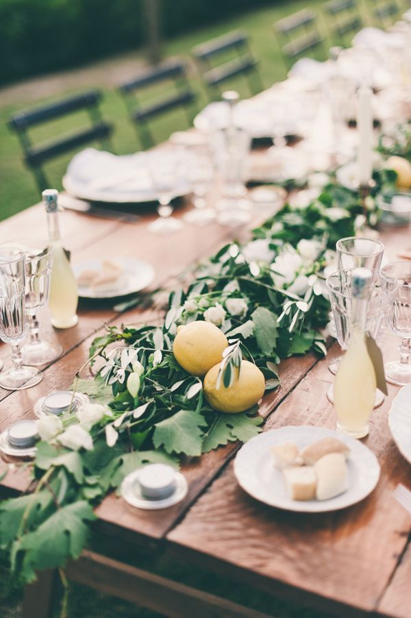 Caminos de mesa de flores-4797-misscavallier
