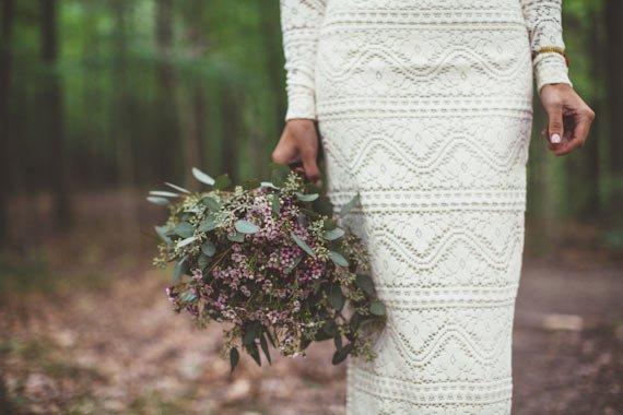 Wedding-in-the-woods-27